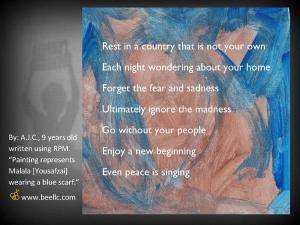 2015 08 Malalas Poem